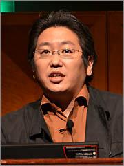 【デブサミ2012】大ヒットソーシャルゲーム「ドラコレ」、 アプリ制作サイドから見た運用ノウハウ(1/4):CodeZine